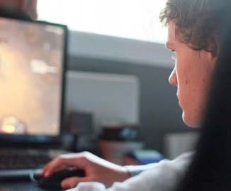 Research Studies and Articles about Violent Video Games and the Impact they have on Young People