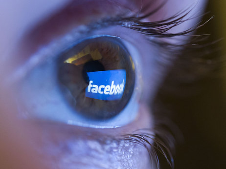 Facebook Makes Us Sadder And Less Satisfied, Study Finds