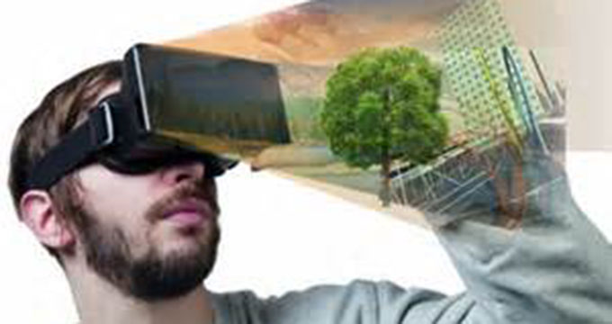 Virtual Reality ~ Immerse & Escape from Reality; How Much is too Much?