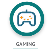 Gaming-MediaOveruse-Icon-Mobile