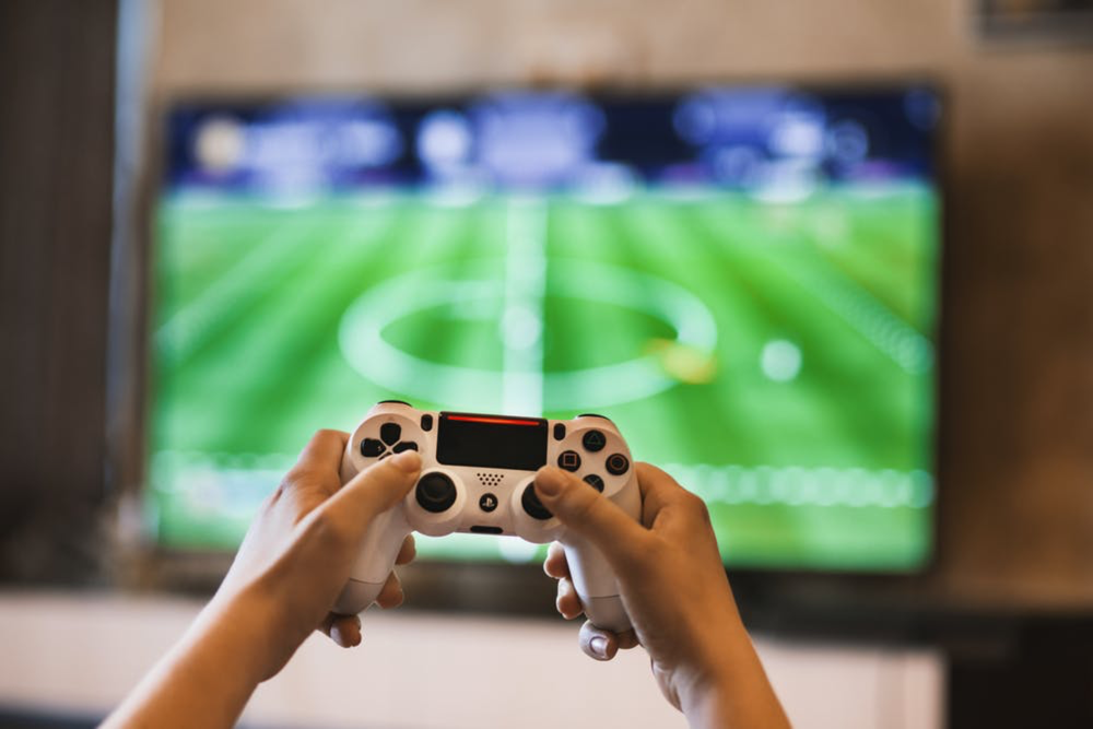 Excessive Gaming is Linked to Reduced Cognitive Abilities in Students