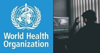 Gaming Disorder is Officially Recognized by the World Health Organization (WHO)