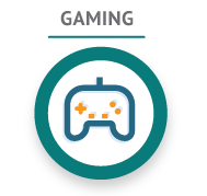Gaming-MediaOveruse-Icon