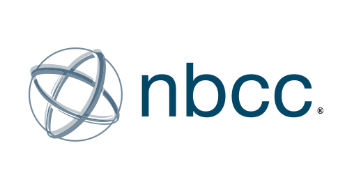 National Board of Certified Counselors Logo